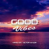 Good vibes vol.14