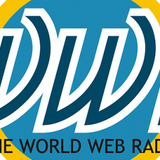 Mix from The World Web Radio 15/03/15 by Dj AC