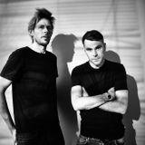 Groove Armada - Tribute