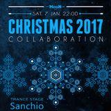 Christmas Colloboration 2017