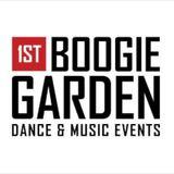 1st Boogie Garden - Shorohoff '15 vol. 02