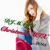 DJ MAYU 2015 Christmas MIX