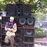 Dubstep/DnB/Trap Mix By DJ FLINK