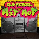 OLD SCHOOL HIP HOP PT2 (REAL RAP)