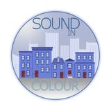 Sound In Colour – Breaking from the concrete giants