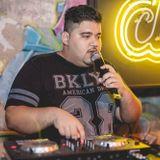 DJ RD da NH - CL∆PS #8 RD da NH B-Day (12-07-14 - Vila Mimosa)