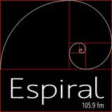 """ESPIRAL 10-59 """"TINTAN"""""""