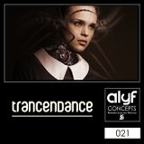 AlYf - Trancendance (021)