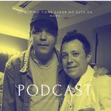 PODCAST Ariñañara FM - El Que No Tiene Sabor No Esta En Nada