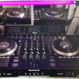 House Music FB Live Mix (2018)