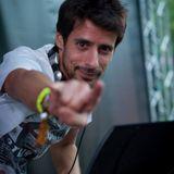 SUNTREE - Live Set @ Boom Festival 2014
