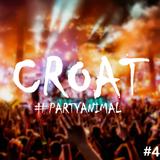 CROAT @ PartyAnimal #4 |2015