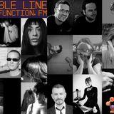 DoubleLine Festival 2012-Mitrinique-Belgium especial p/ dbl tsa