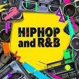 DJ Mike Montoya - Hip-Hop and R&B Mix