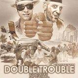 traumaKUSTIK live @ DOUBLE TROUBLE Spezial / Kabbala - Rakete (13.04.13)