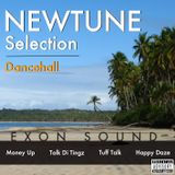 Exon Sound - New Tune Selection N°1 (Dancehall)