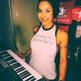 Segafredo Grooves in South Beach