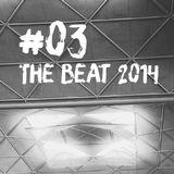 #03 THE BEAT 2014
