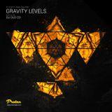 DJ Old CD - Guest Mix @ Gravity Levels #62 (Proton Radio) 27-10-2015