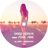 Deep House Soul Side | by James Barbadoro