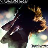 Euphoria (2015) (Part I)