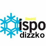 Dentrid - Ispo Dizzko
