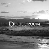 Ryu - Liquid Room Show | dnbradio.com | 21/3/2017