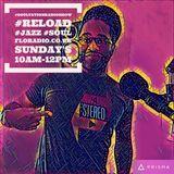 Soulvation Radio Show #169 (22.01.2017)