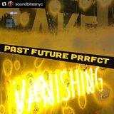 Past Future Perfect 123116 w/ Bill Pearis littlewaterradio.com