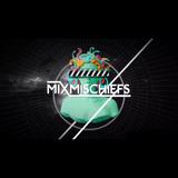 Mix Mischiefs - 2017 Promo Mix