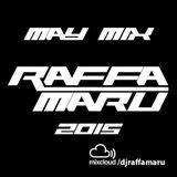 May Mix 2015