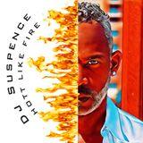 DJ Suspence Remixes REMIXED!