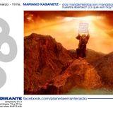 209-PE-2017-03-19-MKasanetz-Mandamientos