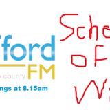 Barnfields Primary, 'School of the Week' - Replay