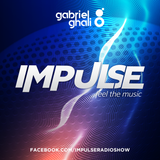 Gabriel Ghali - Impulse 482