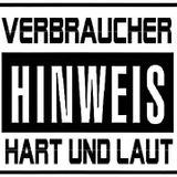 Derbe Taktiker 05.02.13 - Live at Langeweile.mp3