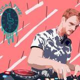 Local Time Guest DJ Mix Series #3: Adam Chapman