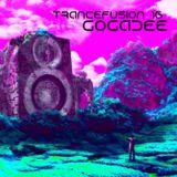 GogaDee TranceFusion Episode#16
