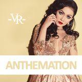 ANTHEMATION (Vivie Rahma EDM Promo Mix 2014