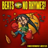Insturmental/Beat Mix! Nas, E-40, Missy Elliot, Mr Cheeks, Nas, DJ Quik (TheSlyShow.com)