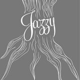 Jazzy Diggin The Roots Series - DJ Tamenpi #2 2017