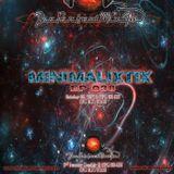 MINIMALIXTIX :: EPISODE 038 :: 10-09-2012