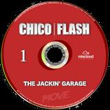 The Jackin' Garage #1