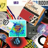 Us3 - Special Selection by Groovy Sessions