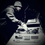 In The Mix Show LIVE @ NYCHI Studio Session Vol. 8 w/ DJ Dnitty