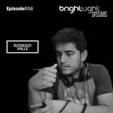 #058 BrightLight Sessions with Rodrigo Valle
