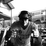 Axel bampton pres. Smok'in Beats