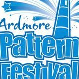 The 2013 Ardmore Song Contest Final