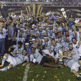 Final da Libertadores