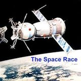 S02E02 - The Space Race